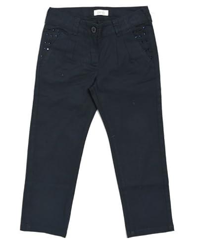 Parah Kids Pantalone [Bianco]