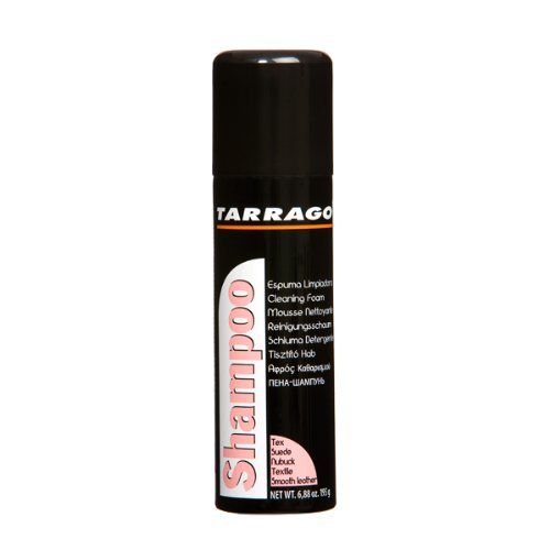 Tarrago Shampoo Spray 200Ml.