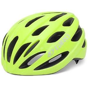 Giro Trinity Cycling Helmet by Giro