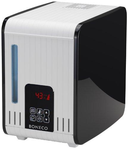 Boneco-Verdampfer-S-450
