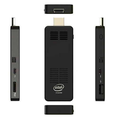 AWOW-Windows-10-Quad-Core-Mini-PC-Intel-Atom-Computer-Stick-with-Bluetooth-Hdmi-SD-Card-Slot