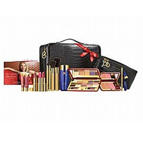 Buy estee lauder blockbuster holiday makeup gift set kit