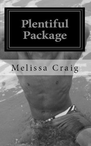 Plentiful Package (Simply Breathtaking Series)