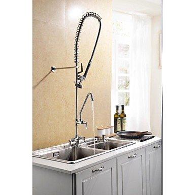 furesnts-casa-moderna-stanza-da-bagno-e-rubinetti-da-cucina-lavastoviglie-commerciali-pre-unita-di-r