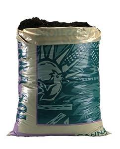 Canna 50L Terra Professional Soil Mix Bag