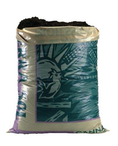 canna-50l-terra-professional-soil-mix-bag