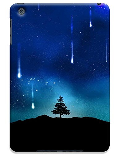 Sangu Meteor Hard Back Shell Case / Cover For Ipad Mini front-15167