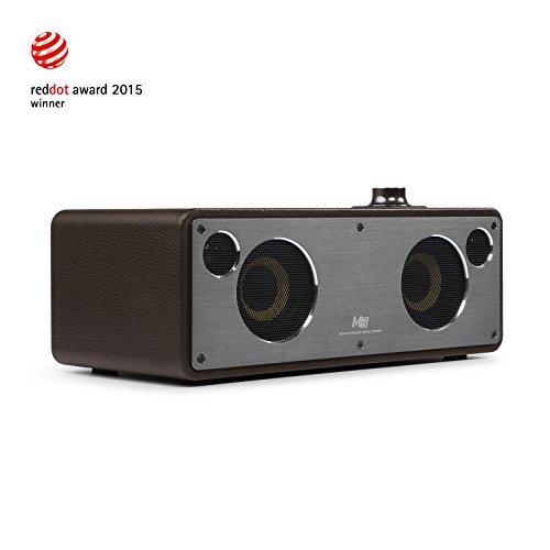 altoparlante-senza-filiggmm-m3-retro-wi-fi-bluetooth-speaker-stereo-con-uscita-40w-multi-room-play-a