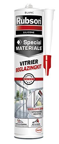 rubson-mastic-vitrier-silicone-blanc-280-ml