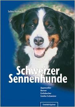 Bücher Bestseller 2011
