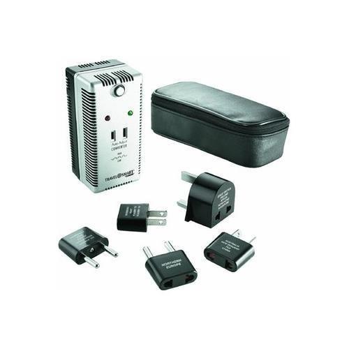 Conair Ps200E Cts Converter/Adapter 2000W (Conair Ps200E) front-605716