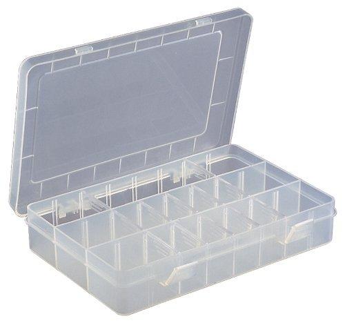 motionperformance-essentials-scatola-portaoggetti-in-plastica-con-15-piccoli-scomparti