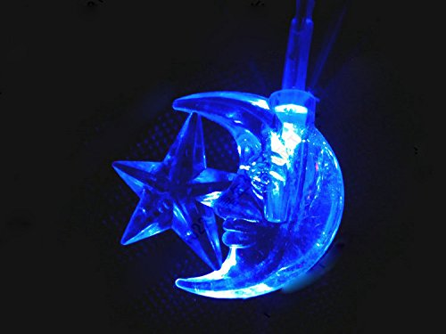 Dayan Led Star Light Projector Night Light Battery Operated Amazing Lamp Master For Bedroom Home Decoration front-989486