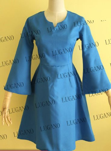 Sky Castle LaBute Theta Hayao Miyazaki anime cosplay costumes complete leasing is also available