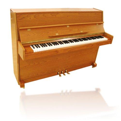 CLIFTON Klassik Akustisches Klavier Kirsch 109