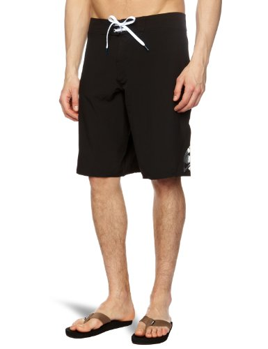 O'Neill Carver Epicfreak Men's Shorts Black Out X-Small