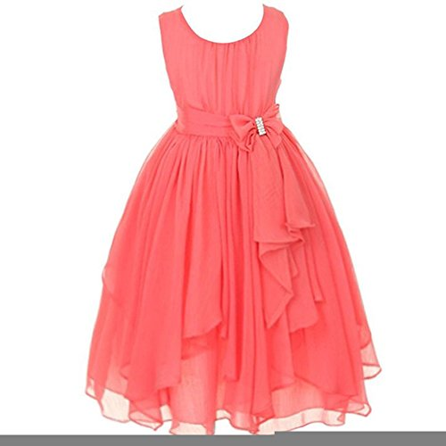 flower-girl-candy-pure-asymmetric-cropped-draping-sundress-first-communion-dress-coral-14
