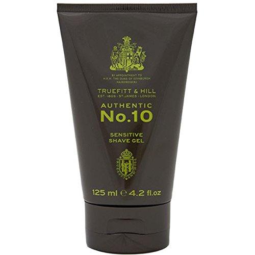 truefitt-hill-no10-creme-de-rasage-pour-peaux-sensibles-125-ml