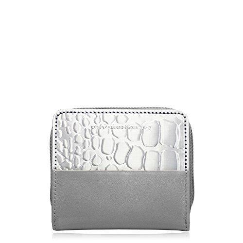 rfid-blocking-stewart-stand-steel-change-purse