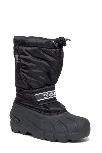 Sorel Ny1799 Kid'S Cub Snow Boot