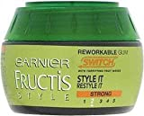Garnier Fructis Style Switch Reworkable Gum 150ml