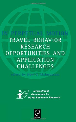 in-perpetual-motion-travel-behaviour-research-opportunities-and-application-challenges