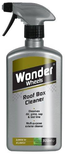 wonder-wheels-techo-caja-limpiador-500-ml