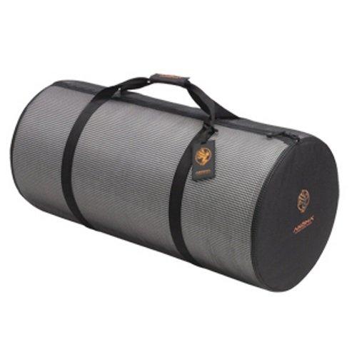 akona-deluxe-mesh-duffel-bag
