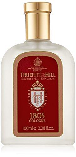 トゥルフィット&ヒル 1805 (オーデコロン)