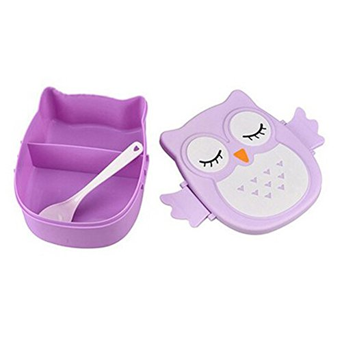 new-cartoon-owl-lunch-box-food-fruit-storage-container-portable-bento-box-food-safe-food-picnic-cont