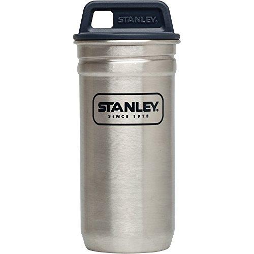 stanley-shot-glass-set-set-of-4