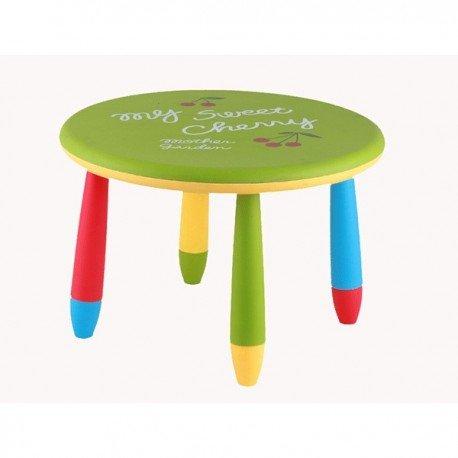 Mesa y silla infantil baratas online buscar para comprar - Pinturas baratas online ...