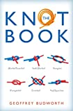 Knot Book (0716023040) by Budworth, Geoffrey