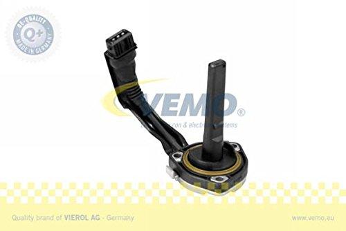 Vemo V20-72-0466 Sensor, Motorölstand