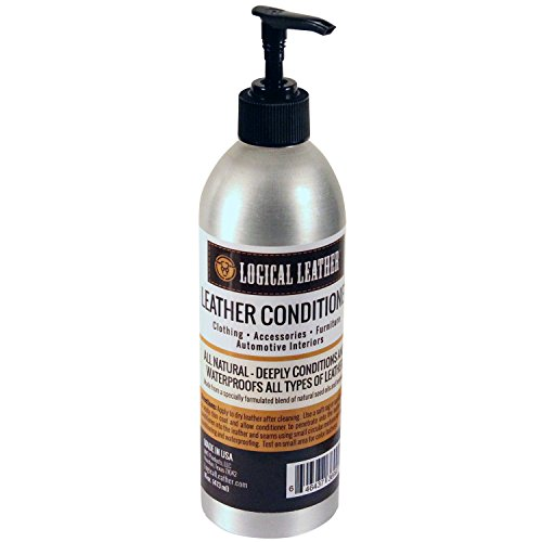 natural waterproofing leather conditioner for boots sofa purses shoes furniture auto. Black Bedroom Furniture Sets. Home Design Ideas
