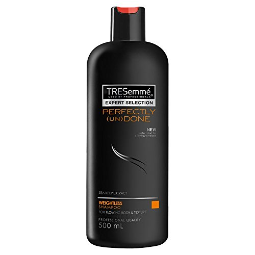 tresemme-perfectly-undone-weightless-silicone-free-shampoo-500-ml