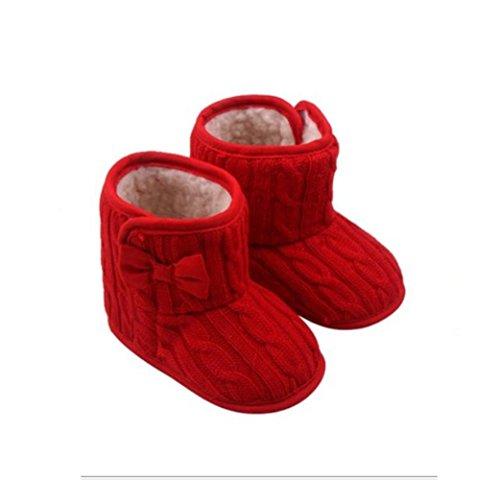 prewalker-chaussures-de-bebe-fille-chaussures-a-semelle-souple-antiderapant-bebe-fille-bottes-de-nei