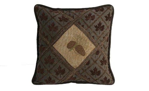 Twin Bed Comforter