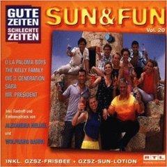 gzsz-cd-compilation-38-tracks