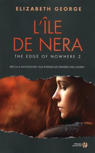 http://queenofreading1605.blogspot.com/2016/03/the-edge-of-nowhere-tome-2-lile-de-nera.html