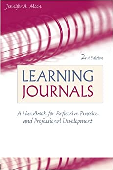 """a lifespan psychology reflective learning journal Writing a reflection for psychology  a reflection paper can take a variety of forms in general, students are asked to apply personal  a """"journal"""" in which ."""