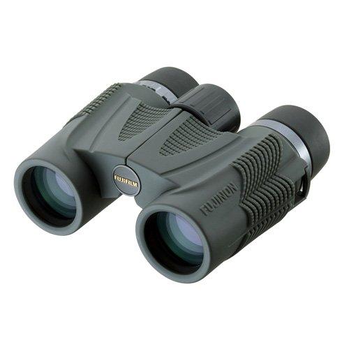 【Amazonの商品情報へ】フジノン[FUJINON双眼鏡] KF 10X32 H [マグネシウムダイカストボディ] BP334A-1 501