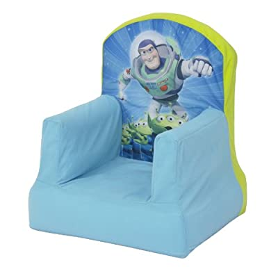 Toy Story Cosy Chair