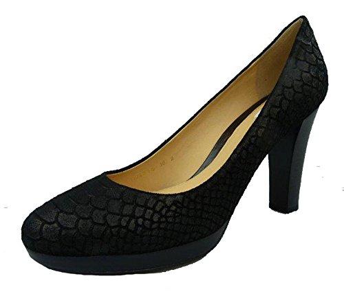 geox-donna-marian-pl-b-escarpins-pour-femme-noir-noir-noir-noir-taille-38-eu