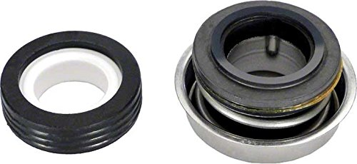 purex-seal-assembly-071734s
