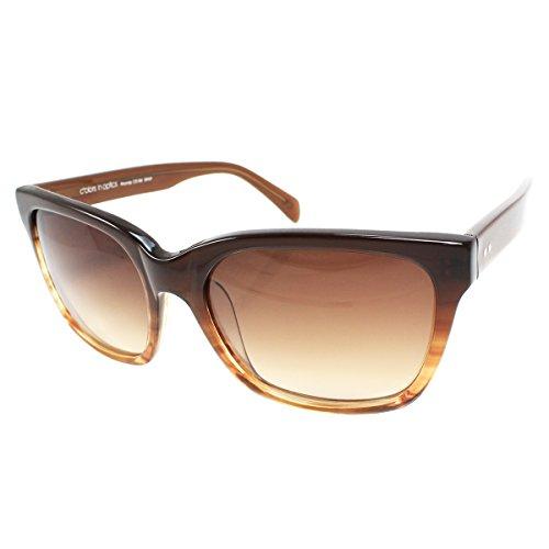 elie-tahari-colors-in-optics-rhonda-wayfarer-womens-sunglasses-brown-fade-cs198