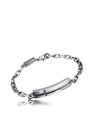 Time Force Pulsera TS5032BS23