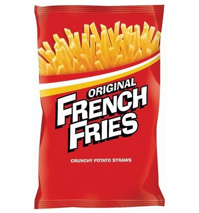 french-fries-90g-x-12