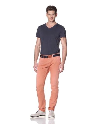 Vince Men's Colored Five Pocket Pants
