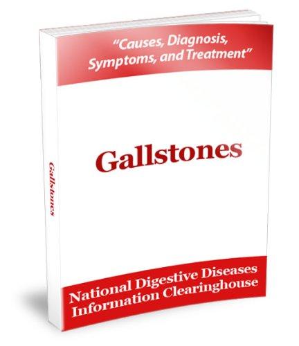 GALLSTONES SYMPTOMS IN WOMEN | GALLSTONES SYMPTOMS IN WOMEN